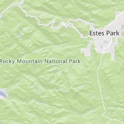 Estes Park CO Home Prices Values
